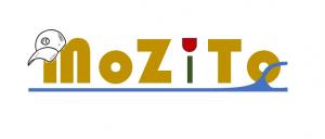 MoZiTo